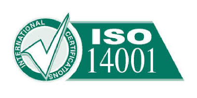AQUALIFE ISO 14001 CERTIFICADO