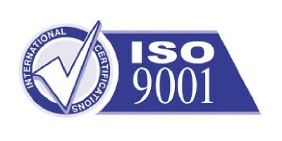 AQUALIFE ISO 9001 CERTIFICADO