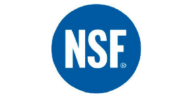 AQUALIFE NSF CERTIFICADO