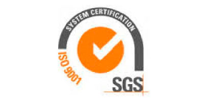 AQUALIFE SGS CERTIFICADO
